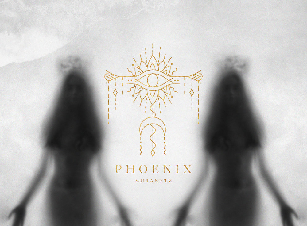 Phoenix+Muranetz+-+brand+design+by+Spirit+&+Haven-12.jpg
