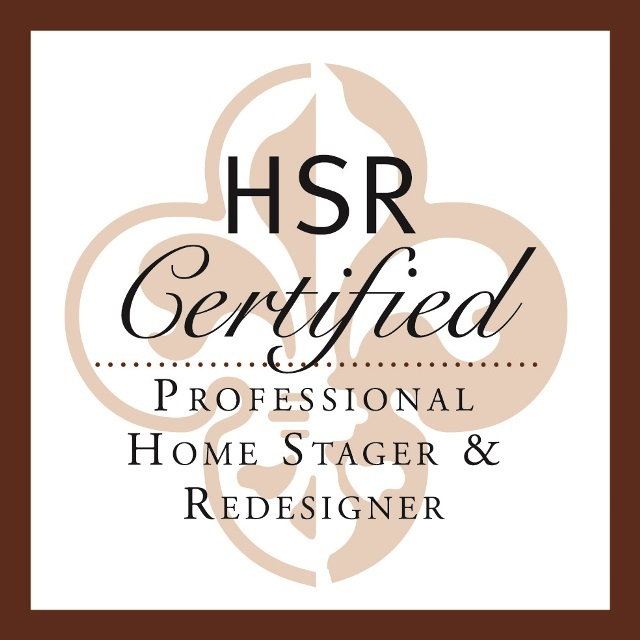 HSR.C.Certified.Prof_.jpg