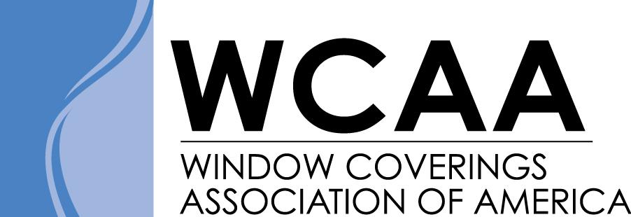 i_wcaa_logo[10289].jpg
