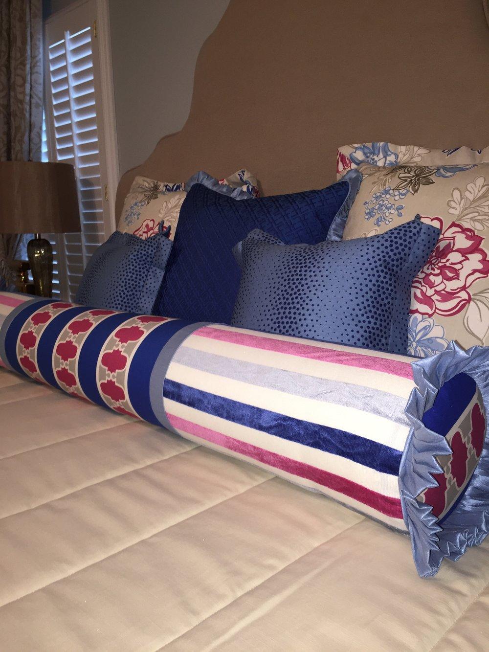 Canali Drapery Studio Custom Design Luxury Bedding and Pillows (36).JPG