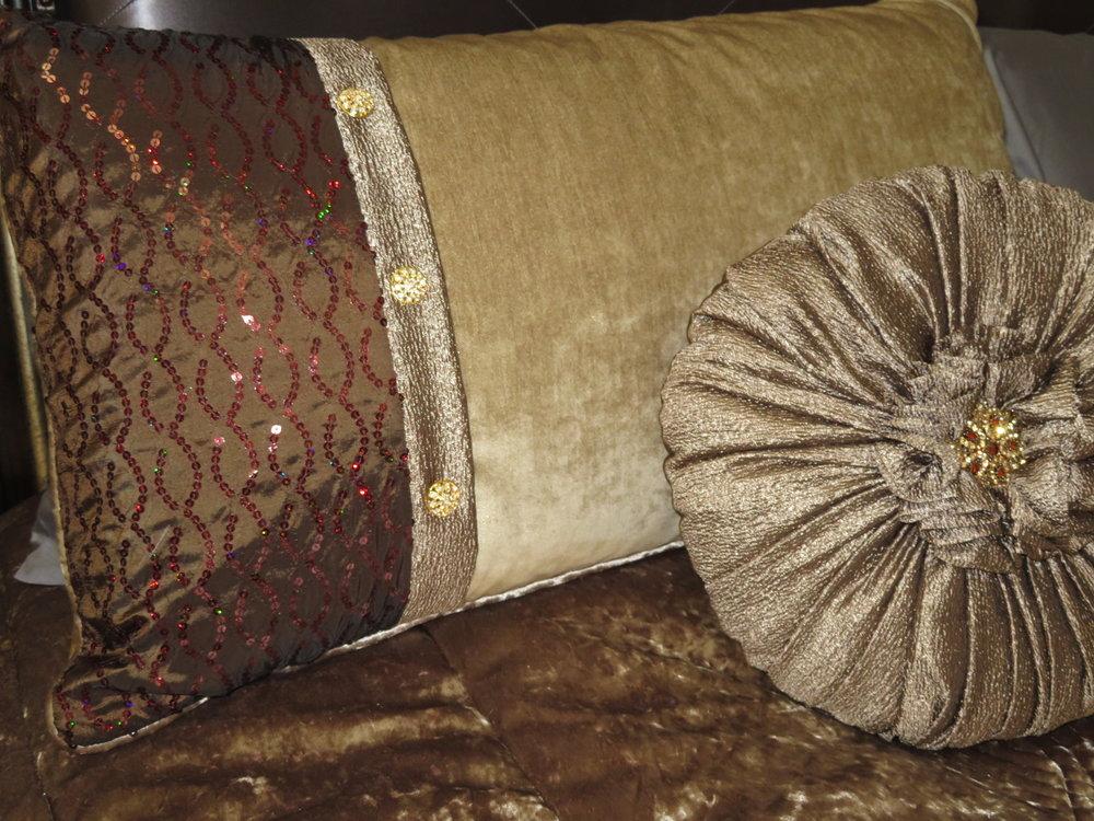 Canali Drapery Studio Custom Design Luxury Bedding and Pillows (41).JPG