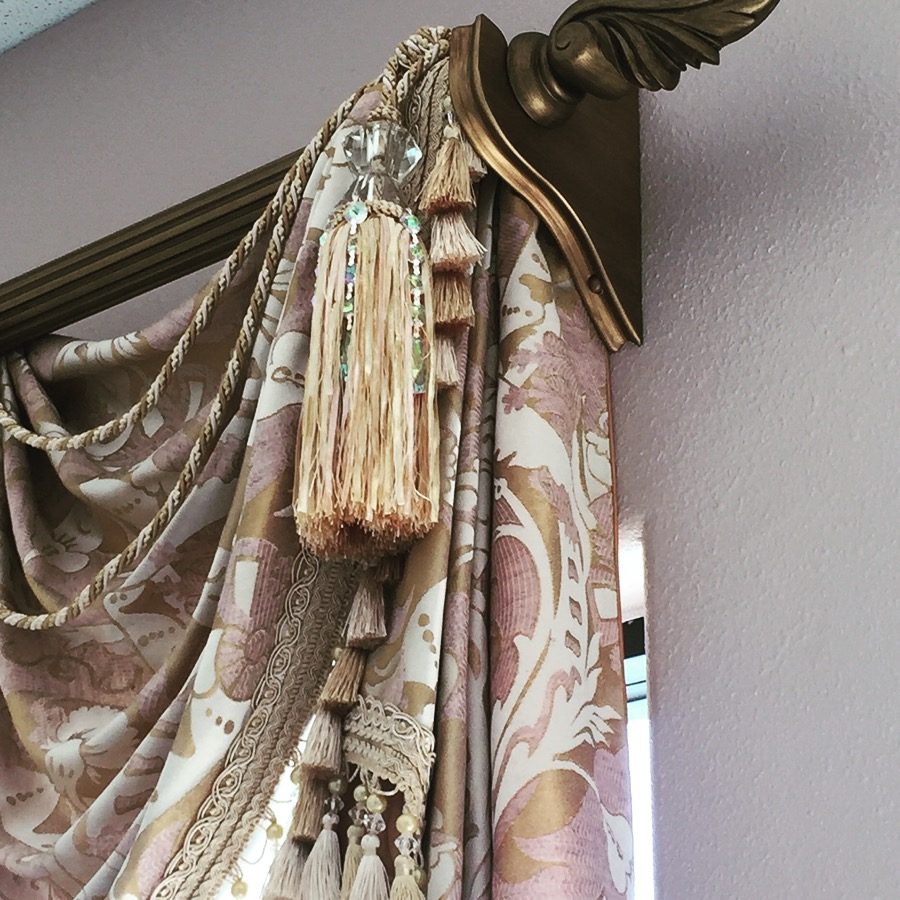 Custom Design Draperies made to measure by Alejandra Canales Drapery Studio (174).jpg