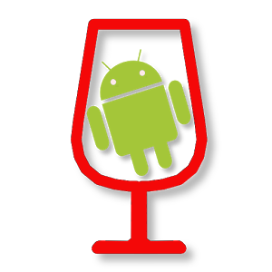 AlcoDroid Alcohol Tracker.png
