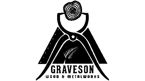 GRAVESONWOODLOGO.png