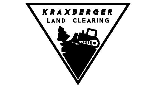 KRAXBERGER Land Clearing LOGO.png