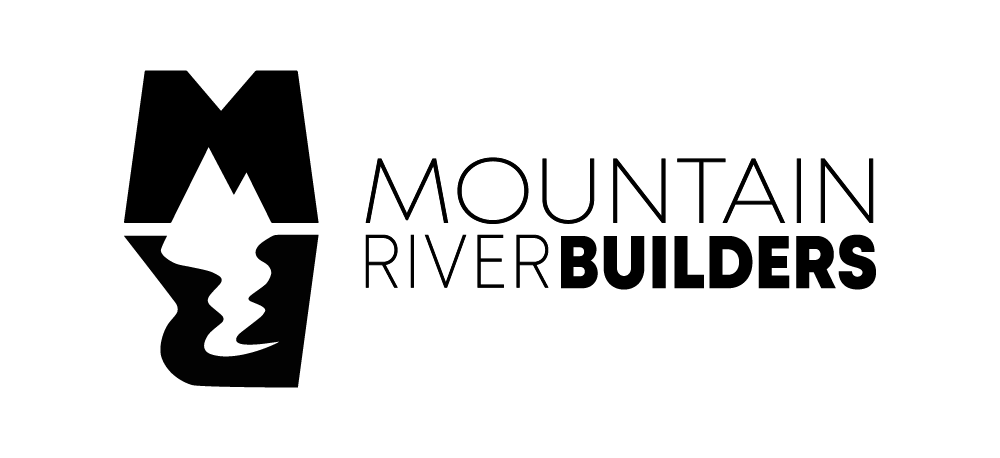 Mountain River Builders Logo.png