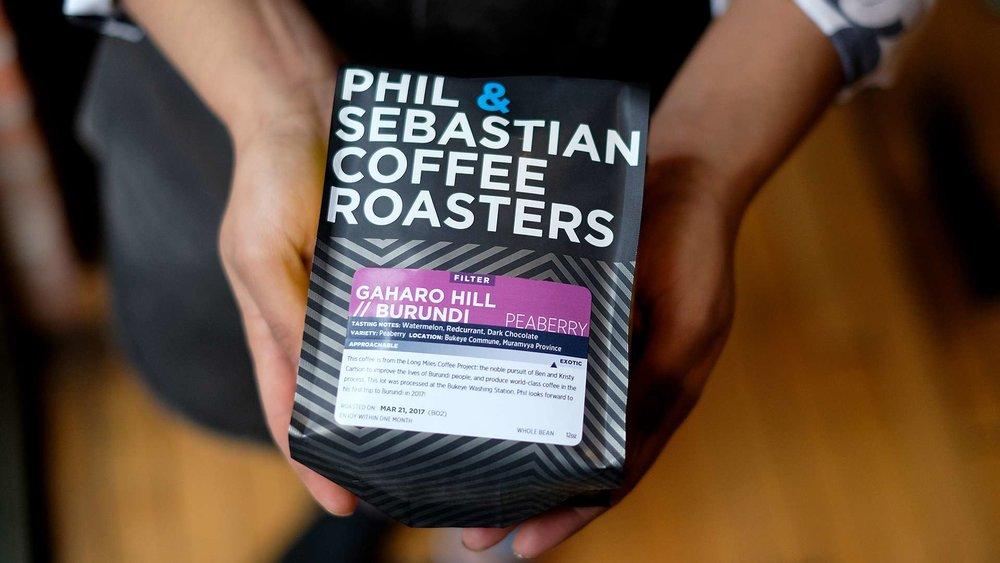daughtercreative_philandsebastian_coffeebeans.jpg