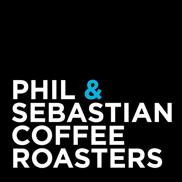 daughtercreative_philandsebastian_logo.png