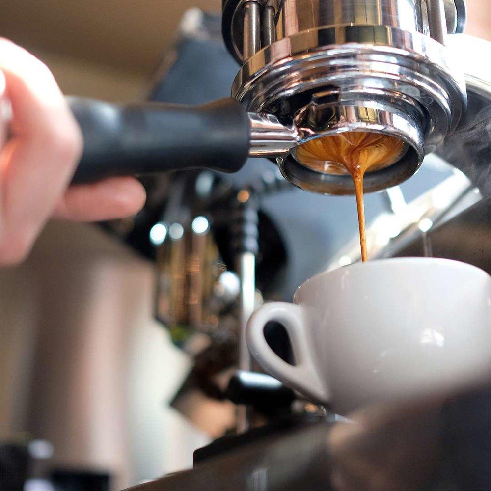 LifestyleSquare_Espresso.jpg