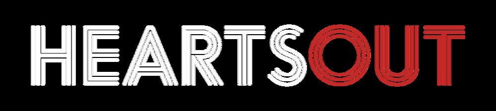 Hearts-Out-Final-Logo-KO.png