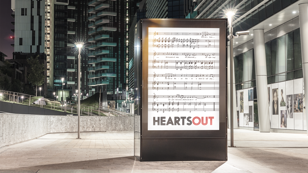 daughtercreative_heartsout_poster_citymockup.png