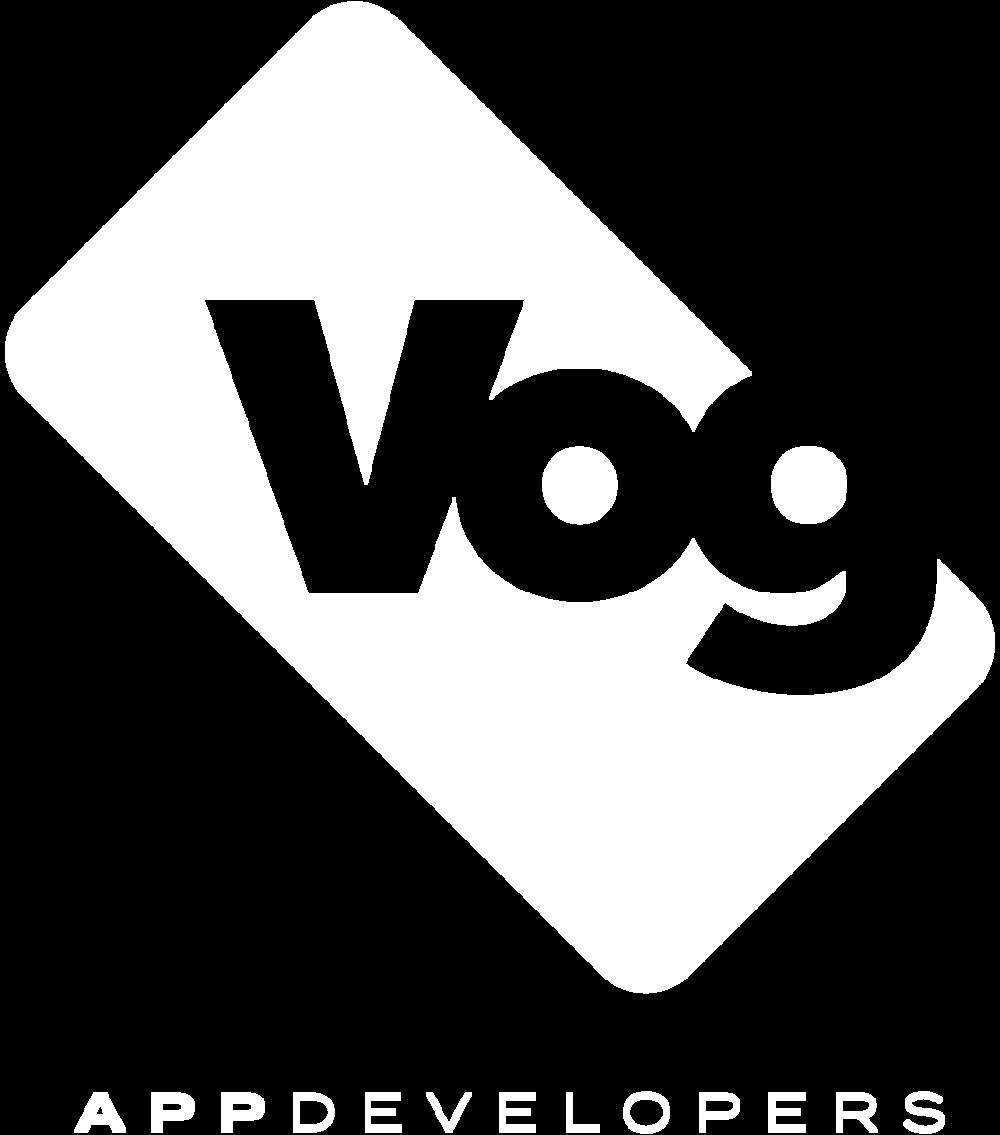 VOG-logo_White.png