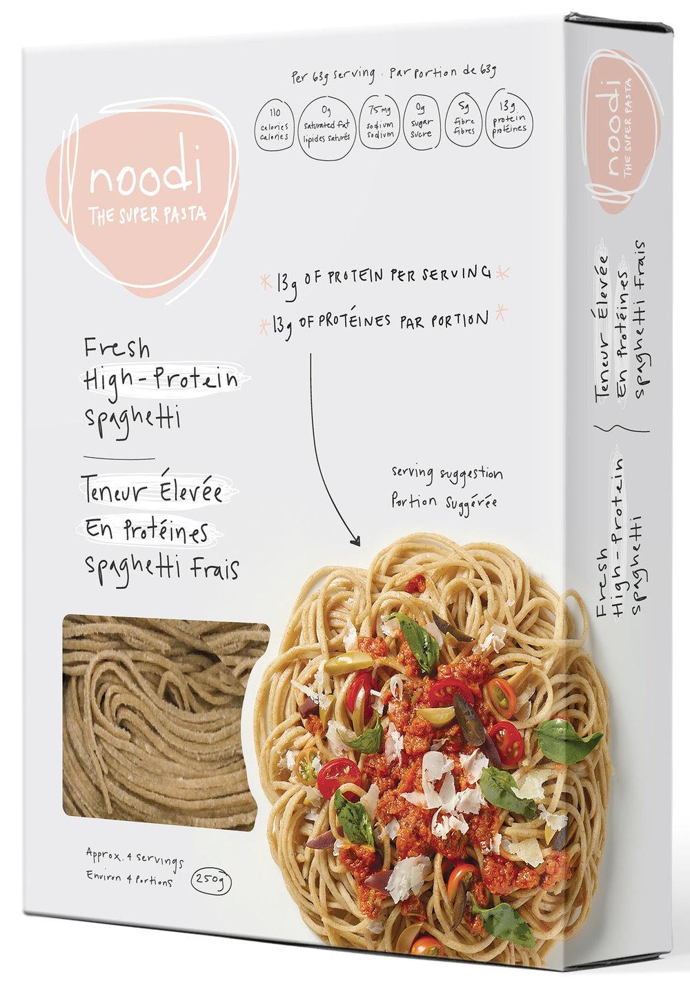 GAB-001-spaghetti-boxMock.png