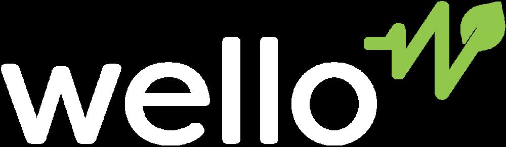 daughtercreative_wello_logo.png