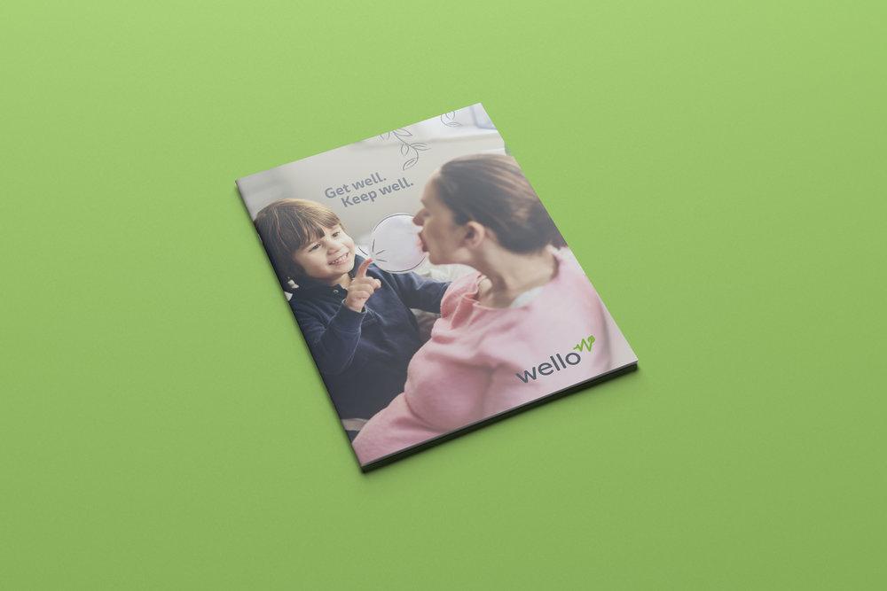 daughtercreative_wello_magazine.jpg