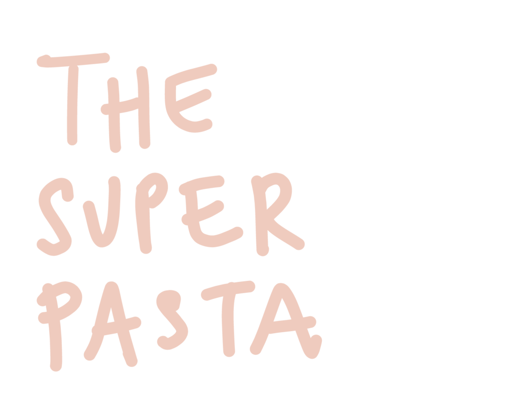 daughtercreative_gaby_noodi_thesuperpasta.png