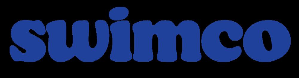 daughtercreative_swimco_logo.png