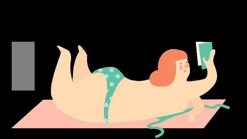 daughtercreative_swimco_illustration_02.png