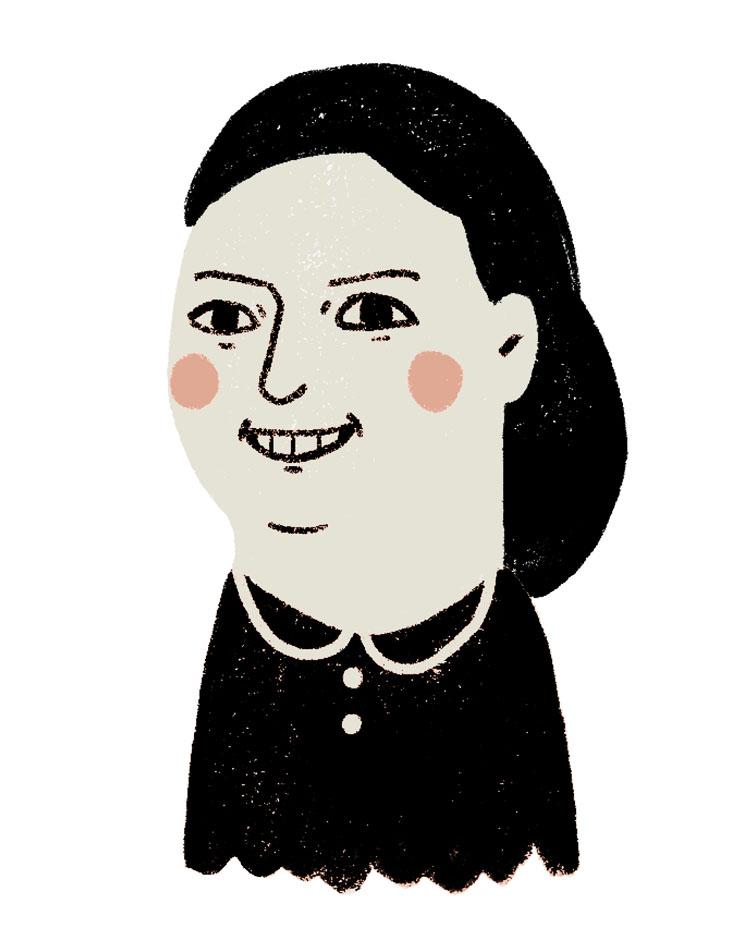 ElizabethAllen-01.jpg