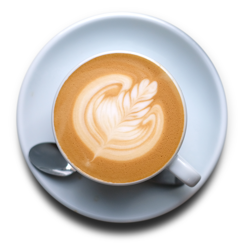 daughtercreative_philandsebastian_coffeecup.png