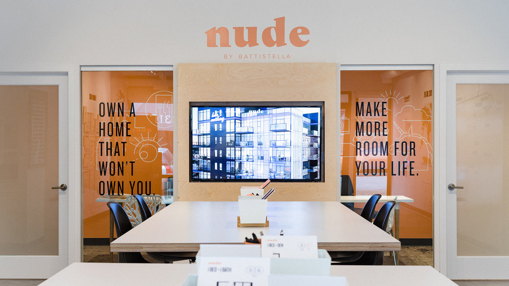 NUDE_Salescentre_Interior.png