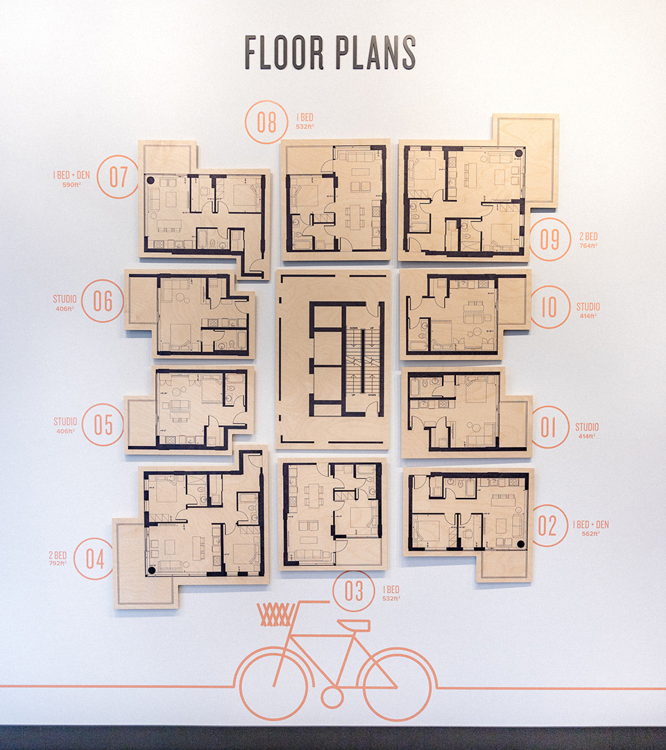 Nude_Salescentre_Floorplan.jpg