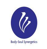 BSS logo.JPG