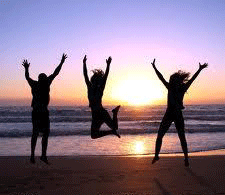 joy - bodysoulsynergetics.png