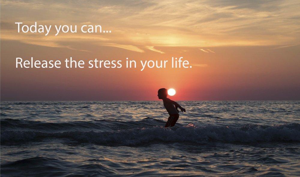 Release the stress.jpg
