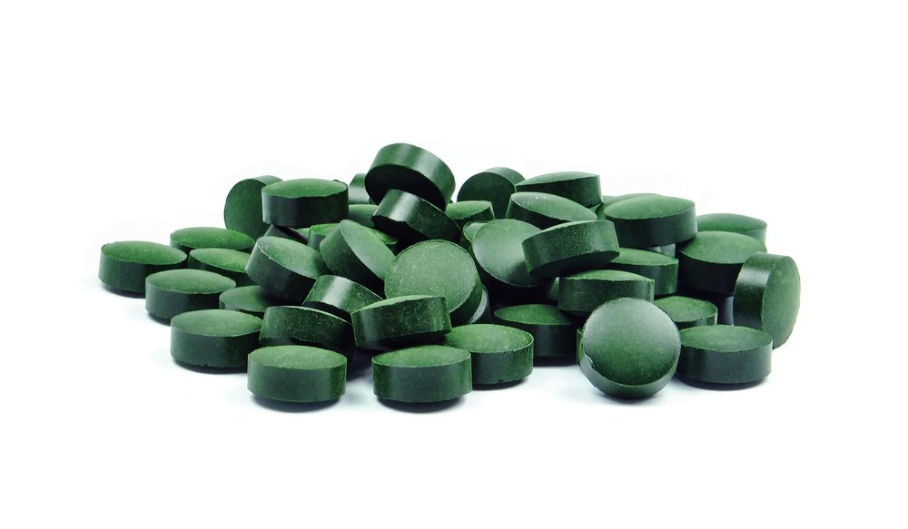 chlorella-tablets.jpg