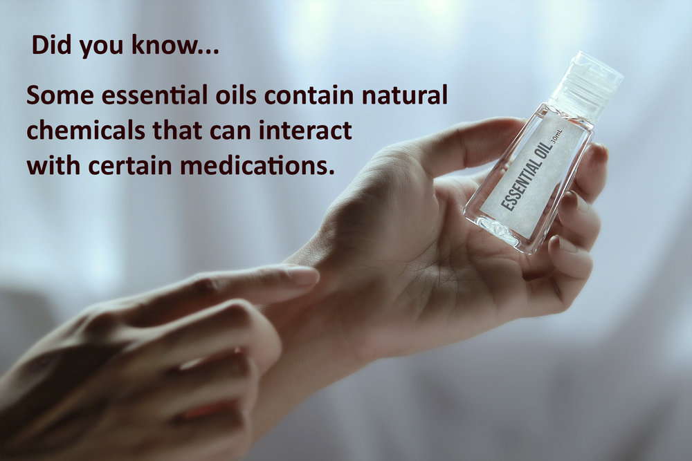 Medications and Essential Oils.jpg