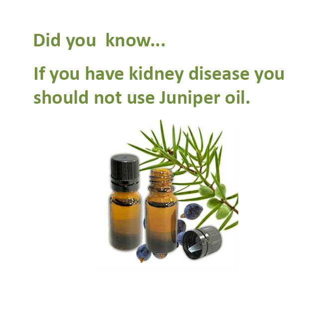 juniper-berry-oil.jpg