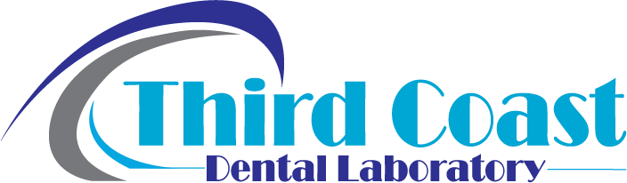 Third Coast Dental Laboratory
