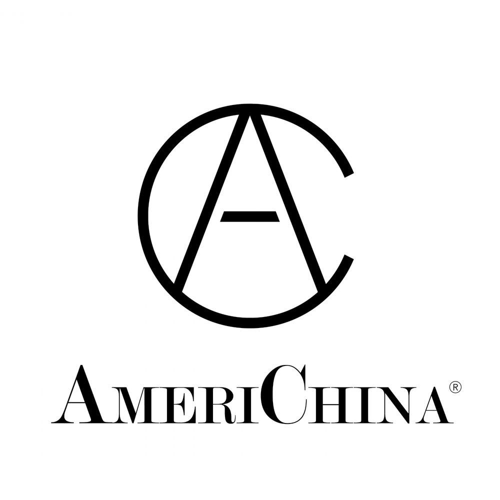 AmeriChina logo.jpg
