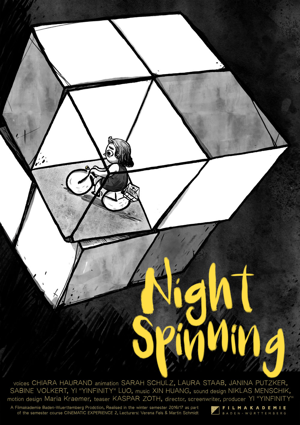 Spinning Night.jpg