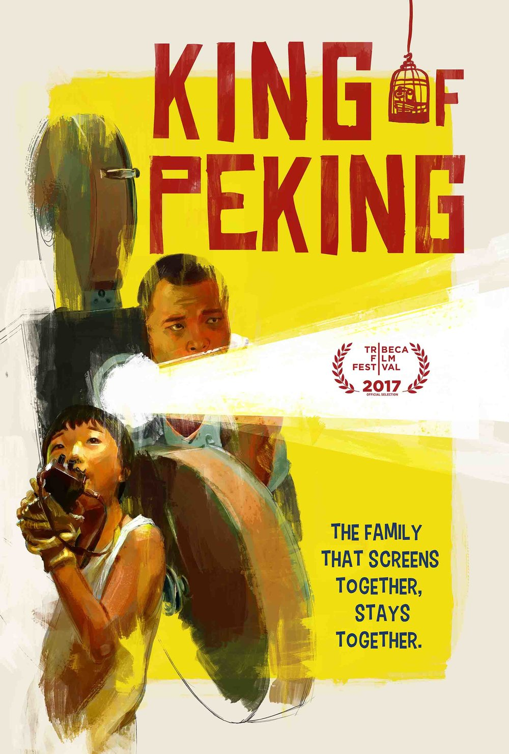 KING OF PEKING Final Poster LOW RES.jpg