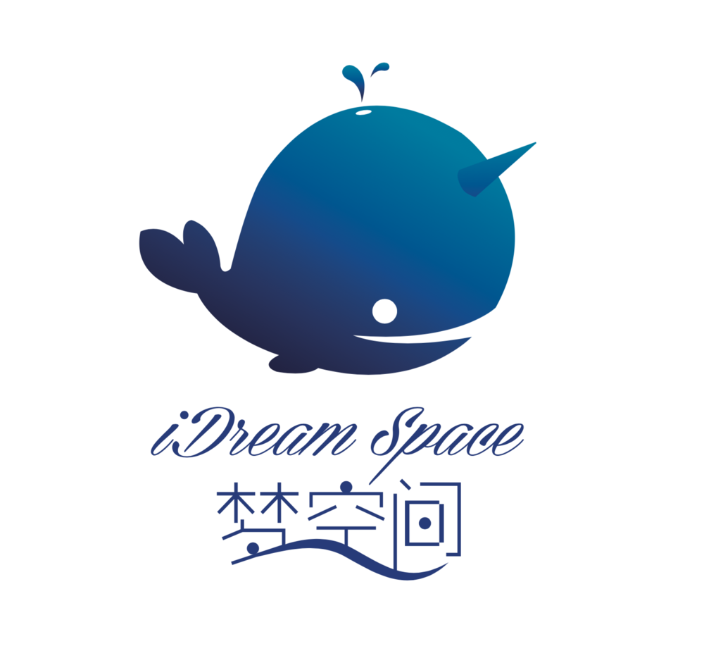 iDream Space Logo.png