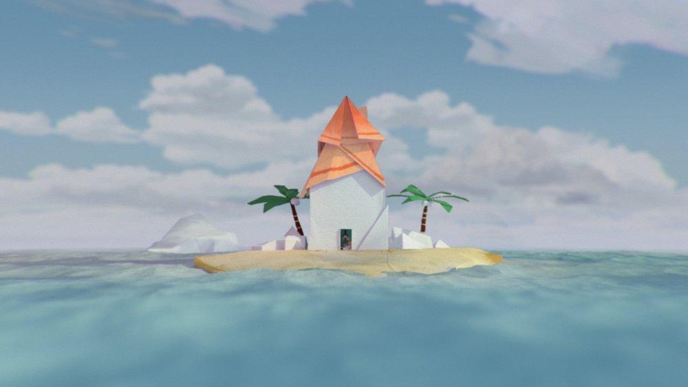 Origami Man 剧照03.jpg