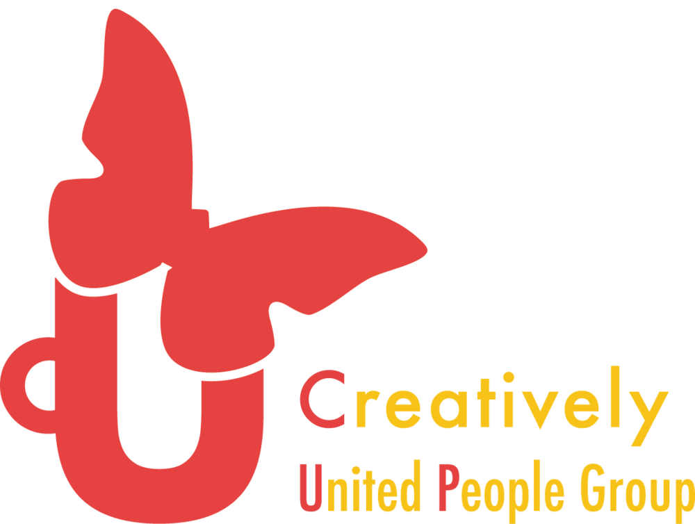 Creatively United People Logo.png