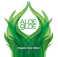 aloe gloe high res.jpeg