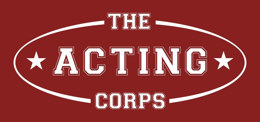 The Acting Corps Logo.jpg