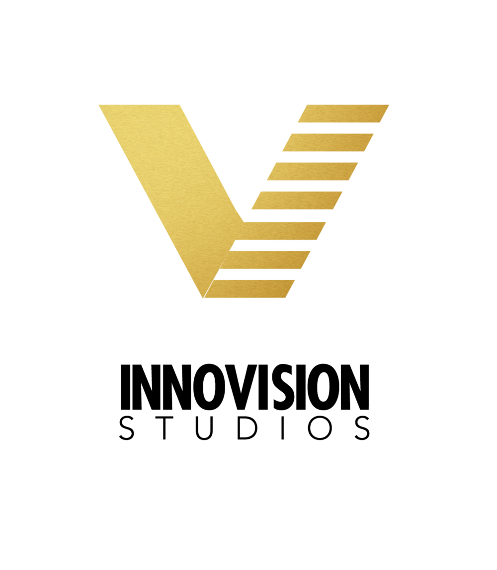 logo vision2.png