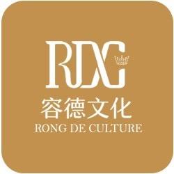 RDC logo.jpeg