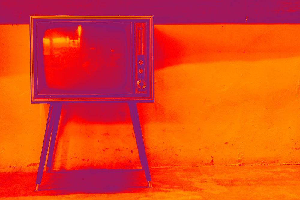 television orange.jpg