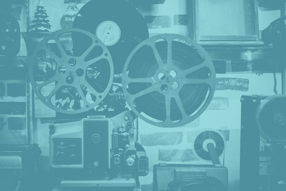 Film blue.jpg