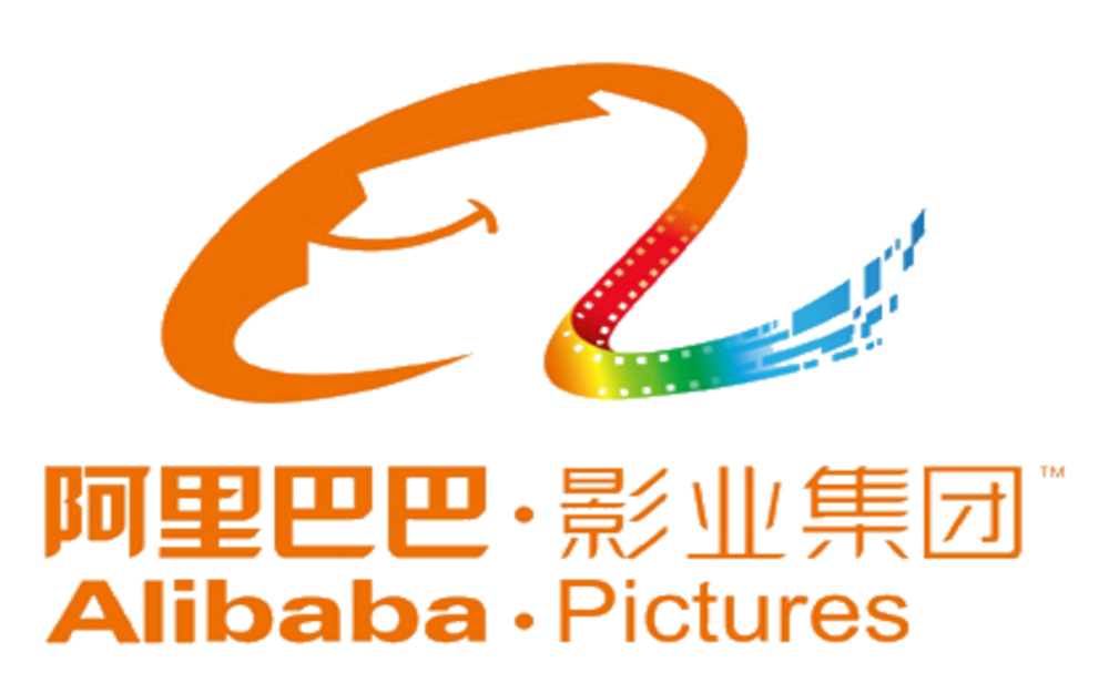 Alibaba-pictures-logo_1200x750.png
