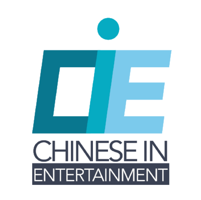CIE Logo square.png