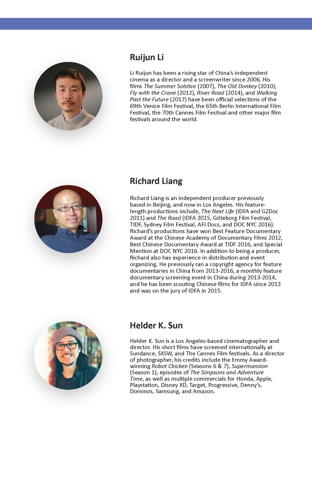 lacff-program-2018_Page_09.jpg