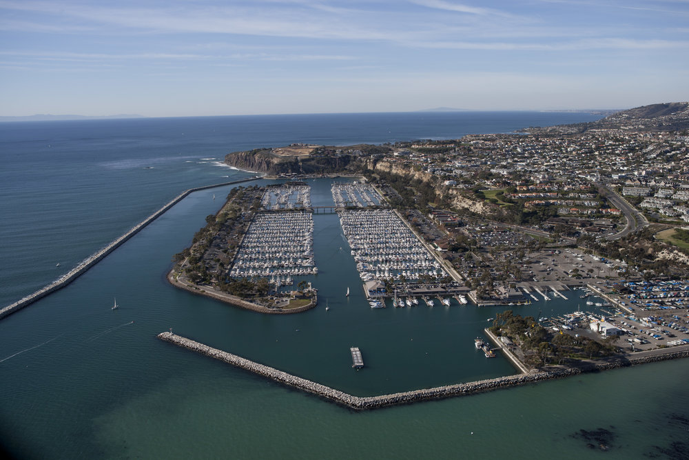 AERIAL OF DP HARBOR.JPG