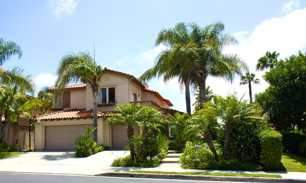 $1,149,000 | 100 DEL CABO | SAN CLEMENTE | REPRESENTED SELLERS